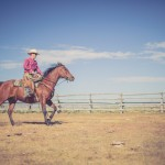 resefotograf, montana, usa, cowboys, ridning, hästar, horses, work ranch, j bar l (41)
