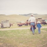 resefotograf, montana, usa, cowboys, ridning, hästar, horses, work ranch, j bar l (86)
