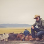 resefotograf, montana, usa, cowboys, ridning, hästar, horses, work ranch, j bar l (91)