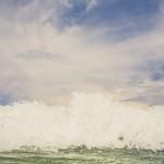resefotografering, thailand, resort, nishaville, surffoto, surf photographer (12)