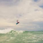 resefotografering, thailand, resort, nishaville, surffoto, surf photographer (13)
