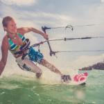 resefotografering, thailand, resort, nishaville, surffoto, surf photographer (14)