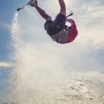 resefotografering, thailand, resort, nishaville, surffoto, surf photographer (15)