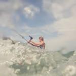 resefotografering, thailand, resort, nishaville, surffoto, surf photographer (16)