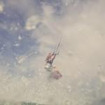 resefotografering, thailand, resort, nishaville, surffoto, surf photographer (17)