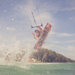 resefotografering, thailand, resort, nishaville, surffoto, surf photographer (18)