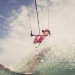 resefotografering, thailand, resort, nishaville, surffoto, surf photographer (19)