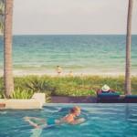 resefotografering, thailand, resort, nishaville, surffoto, surf photographer (2)