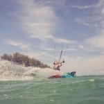 resefotografering, thailand, resort, nishaville, surffoto, surf photographer (20)