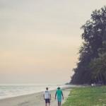 resefotografering, thailand, resort, nishaville, surffoto, surf photographer (5)