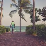 resefotografering, thailand, resort, nishaville, surffoto, surf photographer (8)