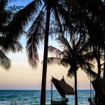 resefotografering, thailand, resort, nishaville, surffoto, surf photographer (7)