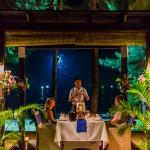 resefotografering, thailand, resort, nishaville, surffoto, surf photographer (1)