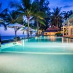 resefotografering, thailand, resort, nishaville, surffoto, surf photographer (21)