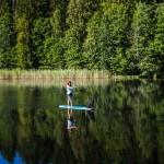 stand up paddleboard, sup, cecilia bang melchior (1)