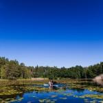 stand up paddleboard, sup, cecilia bang melchior (10)