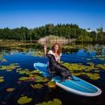 stand up paddleboard, sup, cecilia bang melchior (5)
