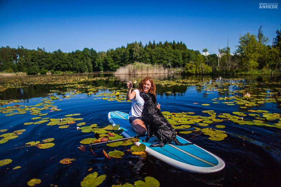 stand up paddleboard, sup, cecilia bang melchior (6)