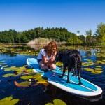 stand up paddleboard, sup, cecilia bang melchior (7)