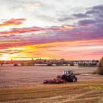 väderstad, reklamfotografering, jordbruksmaskiner, jordbearbetnings, commercial photography, tillage, agriculture, agricultural machinery, carrier 500 (10)
