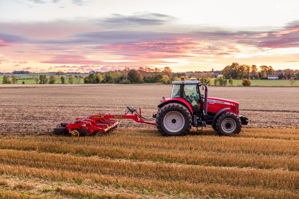 väderstad, reklamfotografering, jordbruksmaskiner, jordbearbetnings, commercial photography, tillage, agriculture, agricultural machinery, carrier 500 (11)