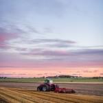 väderstad, reklamfotografering, jordbruksmaskiner, jordbearbetnings, commercial photography, tillage, agriculture, agricultural machinery, carrier 500 (12)