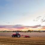 väderstad, reklamfotografering, jordbruksmaskiner, jordbearbetnings, commercial photography, tillage, agriculture, agricultural machinery, carrier 500 (3)