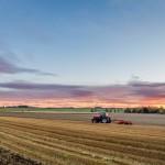väderstad, reklamfotografering, jordbruksmaskiner, jordbearbetnings, commercial photography, tillage, agriculture, agricultural machinery, carrier 500 (6)