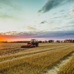 väderstad, reklamfotografering, jordbruksmaskiner, jordbearbetnings, commercial photography, tillage, agriculture, agricultural machinery, carrier 500 (9)