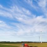 väderstad, reklamfotografering, jordbruksmaskiner, jordbearbetnings, commercial photography, tillage, agriculture, agricultural machinery, spirit 400s, såmaskin (20)