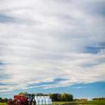 väderstad, reklamfotografering, jordbruksmaskiner, jordbearbetnings, commercial photography, tillage, agriculture, agricultural machinery, spirit 400s, såmaskin (25)