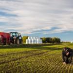väderstad, reklamfotografering, jordbruksmaskiner, jordbearbetnings, commercial photography, tillage, agriculture, agricultural machinery, spirit 400s, såmaskin (26)