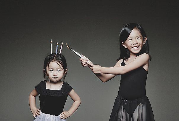 03-jason-lee-photography-creative-children-dad