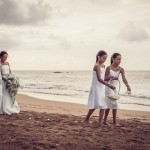 destination wedding photographer (1)