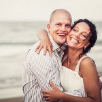 destination wedding photographer (3)