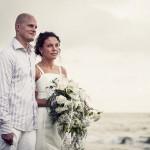 destination wedding photographer (4)