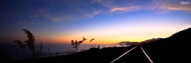 landskapdsbilder, panorama, widescreen, 12x4 (1)