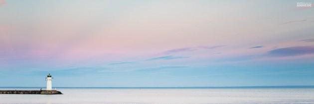 landskapdsbilder, panorama, widescreen, 12x4 (2)
