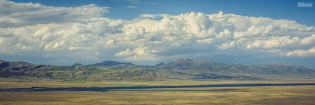 landskapdsbilder, panorama, widescreen, 12x4 (7)