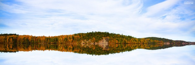 landskapdsbilder, panorama, widescreen, 12x4 (8)