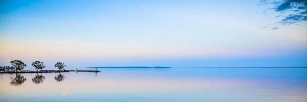 landskapdsbilder, panorama, widescreen, 12x4 (9)