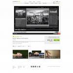 live - creativeLIVE3