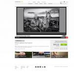 live - creativeLIVE5