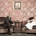 vintagebröllop, temabröllop, old style, gammaldags (11)