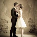 vintagebröllop, temabröllop, old style, gammaldags (12)