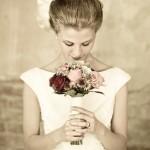 vintagebröllop, temabröllop, old style, gammaldags (13)
