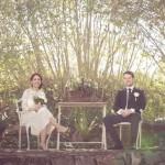 vintagebröllop, temabröllop, old style, gammaldags (15)