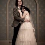 vintagebröllop, temabröllop, old style, gammaldags (3)