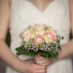 vintagebröllop, temabröllop, old style, gammaldags (9)