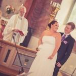 Bröllopsfotograf & vigselfotograf, Hjo - Sofia & Christofer (10)